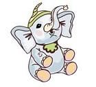 Игра завали слона