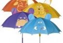 6 способов развлечь ребенка в плохую погоду
