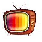 Игра «Телевизор»
