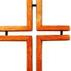 Крест-параллель