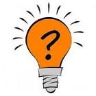 Загадки на размышления для праздников и конкурсов