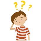Каверзные вопросы для детей