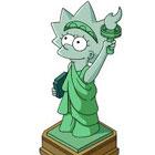 Невезучий скульптор