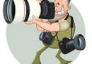 Игра «Фотограф»