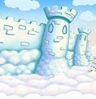 snow_krepost