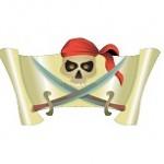 pirat_day
