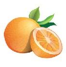 mi_delili_apelsin