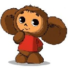 cheburashka_happy_birthday