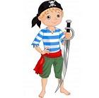 pirat_ostrov_sokrovish