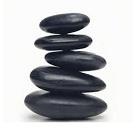 Пять камней