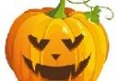 Сценарий детского Хэллоуина