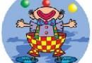 6 оригинальных идей для детского праздника