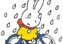 Чем занять ребенка в плохую погоду?