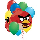 angry_birds_birthday