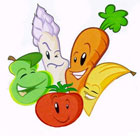 fruktoviy_den_rozhdenya