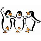 pingvini_tancuyut