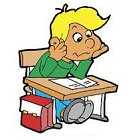 Школьные розыгрыши на 1 апреля