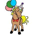 Сценарии проведения детского дня рождения