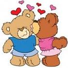 Детский сценарий Дня Святого Валентина