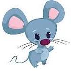Мыши водят хоровод