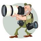 fotograf-igra