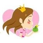 Праздник для маленькой принцессы 5-6 лет