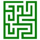 labirint-igra-na-uroke